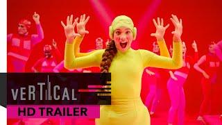 Music | Official Trailer (HD) | Vertical Entertainment