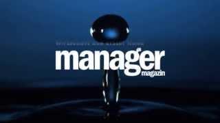 First Class & More - Platin-Mitgliedschaft & manager magazin