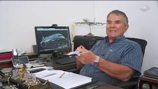 Anac suspende voos com Boeing 737 Max 8