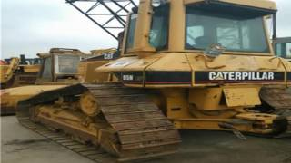 earth moving equipment,used cat excavator,used construction equipment parts