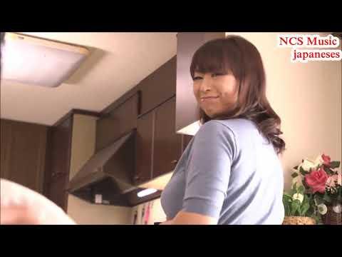 Japanese Step Mom Track 01 - ( MIDNIGHT CVLT x Simon Beatz - One Shot [NCS Relea