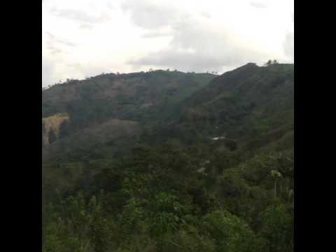 Kidapong chua bagumbayan sultan kudarat, view