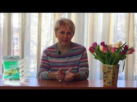 Ольга Бутакова   Сода  Вред или Польза