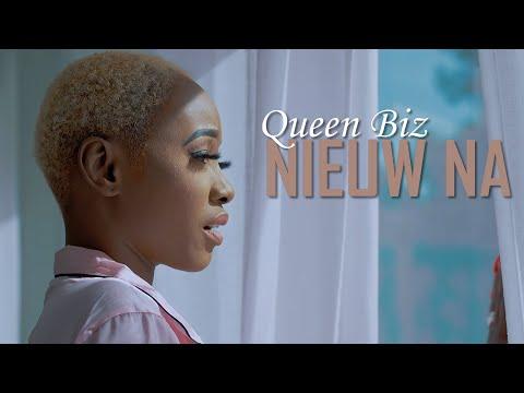 Смотреть клип Queen Biz - Nieuw Na