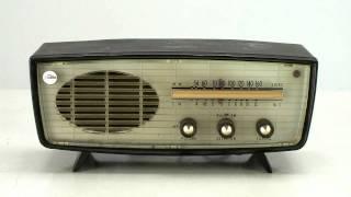 ラジオCMなので、ポイントのセリフのみワイプ入れてます。