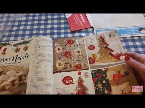 Christmas Time Il Catalogo Euronova Dedicato Al Natale