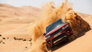 amazing arab cars must watch desert racing arab vines car stunt  crazy car stunt must