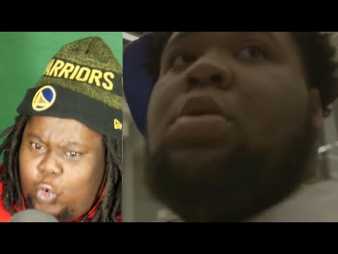 Rod Wave - The Greatest (Official Music Video) REACTION!!!