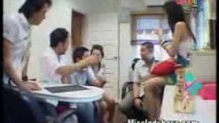 Download Video ニューハーフ newhalf Nong Poy from Thailand ( post-op mtf ts ) MP3 3GP MP4