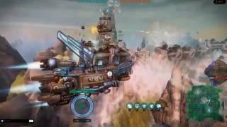 «Пираты  Аллоды Онлайн» — первый трейлер игры!