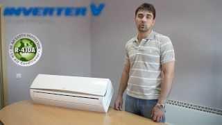 Видеообзор кондиционера LG CS09AQ Deluxe inverter(Вашему вниманию подготовлен видео обзор кондиционера LG модель CS09AQ. Новинка 2013 года ! http://airklimat.com/products/konditsioner..., 2013-07-29T19:41:40.000Z)