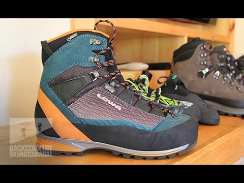 303bc1eff02 Lowa Boots & Shoes