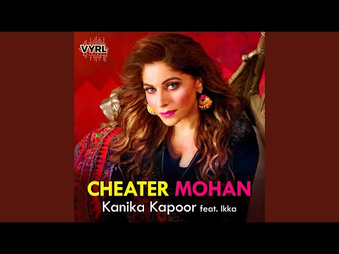 Cheater Mohan