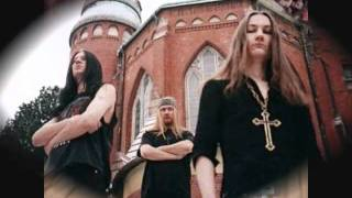 Watch Reverend Bizarre Deceiver video