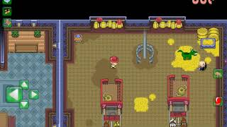 How to get the fire Fighter hat in graal classic!!