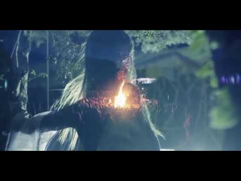 MY BABY - Luminate (Official Video)