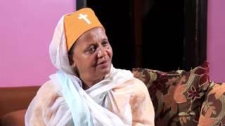 DANA Part 24 | Amharic Drama