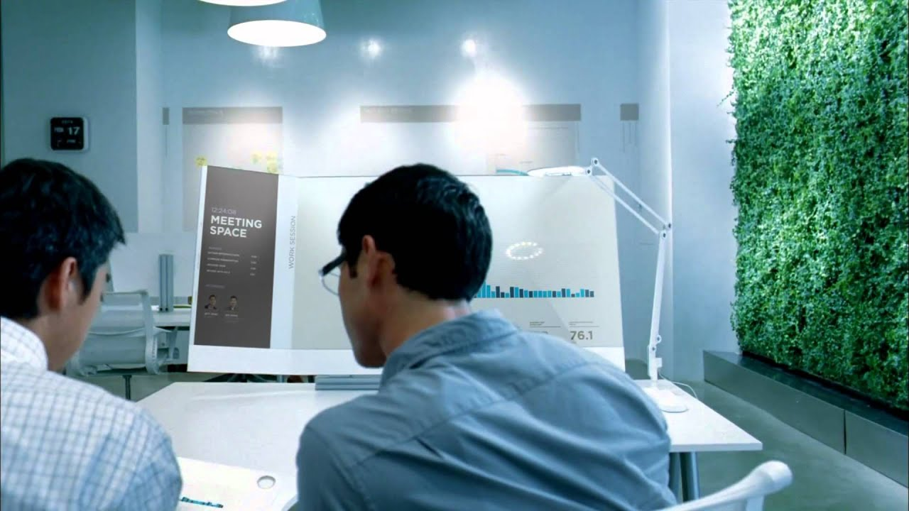 microsoft 39 s productivity future concept doovi
