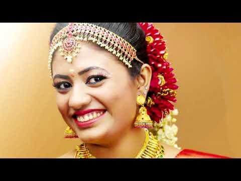 Best makeup artist cochin keral jayesh suthan