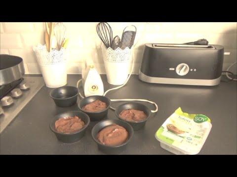 mousse-chocolat-vegan-avec-2-ingredients