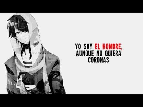 Can I Get A Witness - SonReal l Sub Español