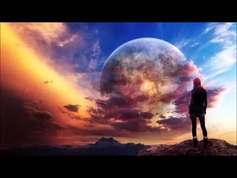 BEST Chillstep Mix【Summer 2015】- 2 Hours Of Beautiful CHILLSTEP [HD1080p]