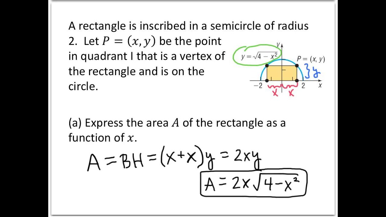 college algebra example modeling word problems 1 college algebra example modeling word problems 1