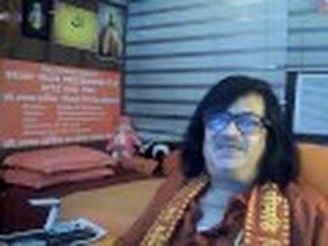 APLM 040 गीता  का संख्य योग --डॉ आनंद प्रदीक्षित LIFE MANAGEMENT