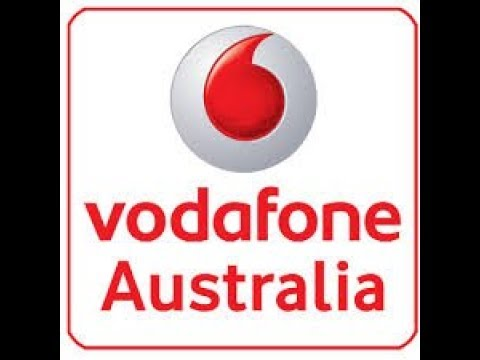Vodafone Australia APN Mobile Data And MMS Internet Settings In 2 Min On Any Android Device