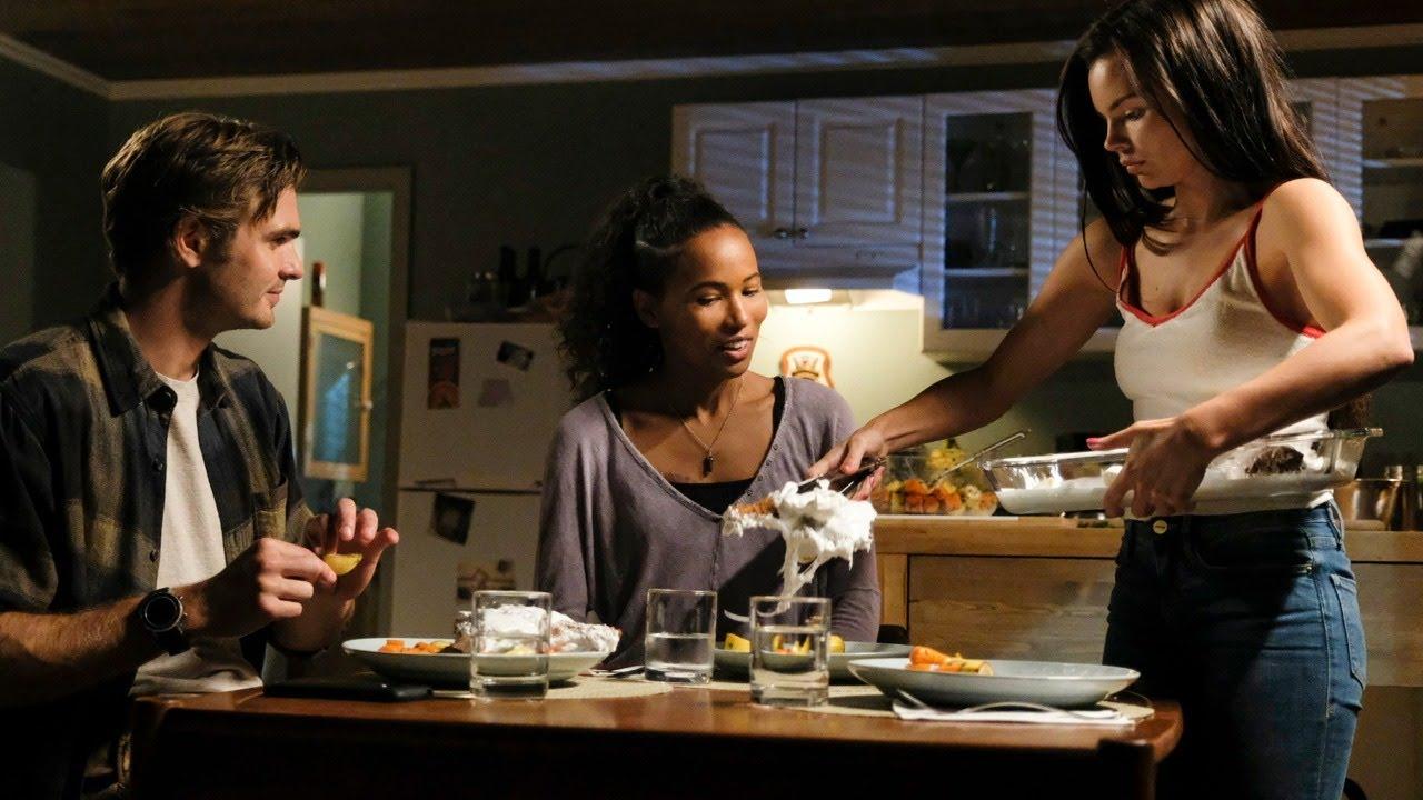 Download Siren Season 3 Episodes 1 & 2   AfterBuzz TV