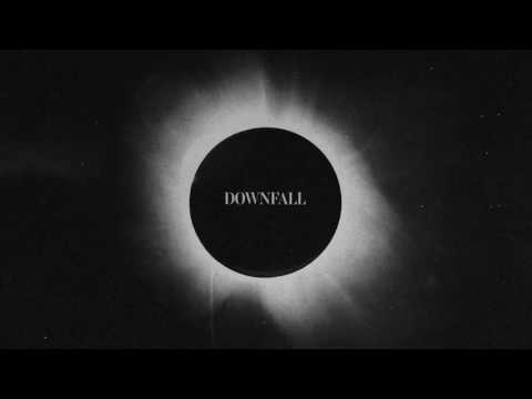 "Architects - ""Downfall"""