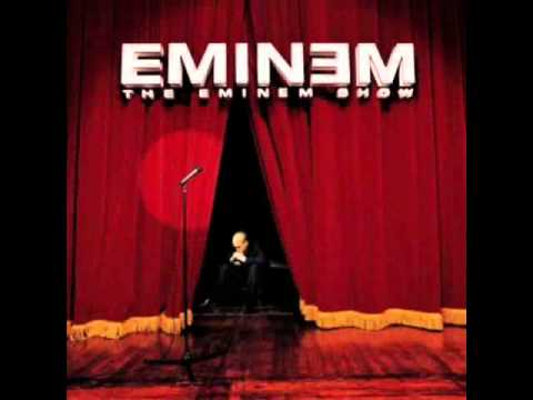 Without me  Eminem  Download