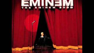 Without me - Eminem - Download