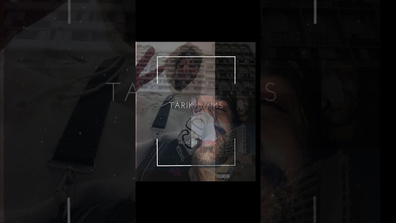TARIK-L//MS (Mélodie)