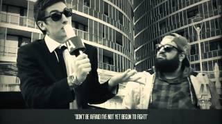 Helia - No Future (Official Music Video)