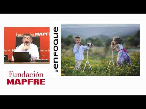 jornadas-de-innovación-educativa---flipped-learning-(educación-invertida)