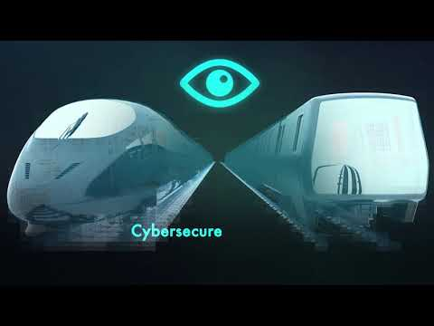 Cyberprotect your Infrastructure  - Thales