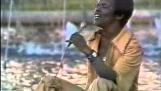 Johnny Nash - I Can See Clearly Now (1972) Clip - VHS