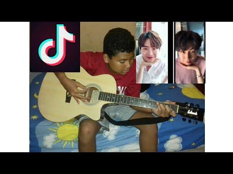 Belajar Lagu Count On Me Dari Bruno Mars