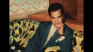 فريد الأطرش - حكاية غرامي - حفل رائع كامل ❤❤ Farid Al Atrash - Hekayat Gharami