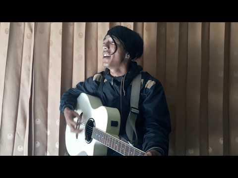 Mantap suara nya.. Once - Aku Mau ( Cover by Eza )
