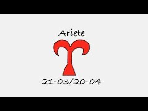 Ariete 2020