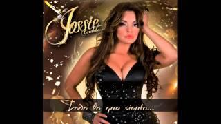 Jossie Cordoba - Este Amor De Los Dos
