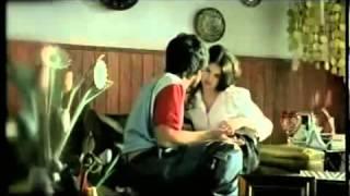 Hilarious Argentinian Condom Commercial