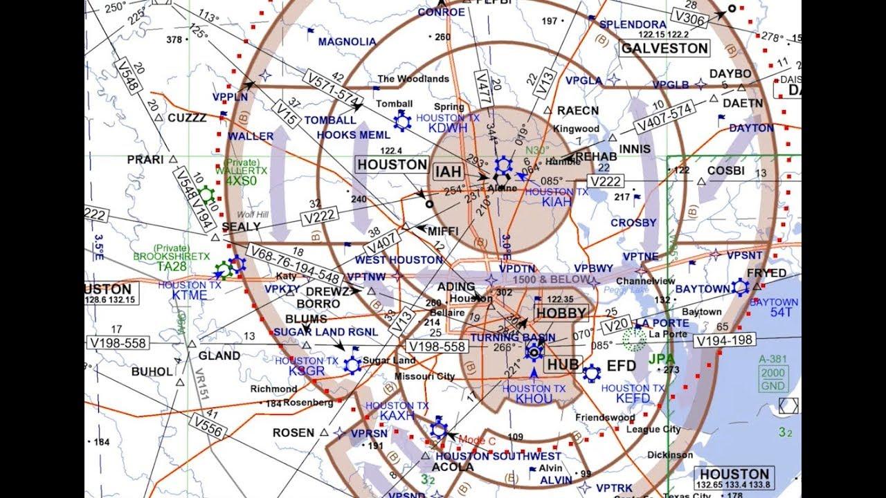 ForeFlight Feature Focus Worldwide DataDriven Jeppesen Enroute - Jeppesen turbulence map us