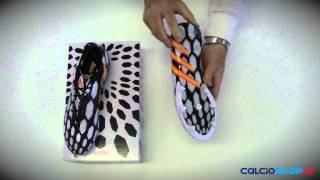 adidas predator battle pack unboxing