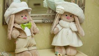 организовать свадьбу, организация свадьбы в санкт петербурге
