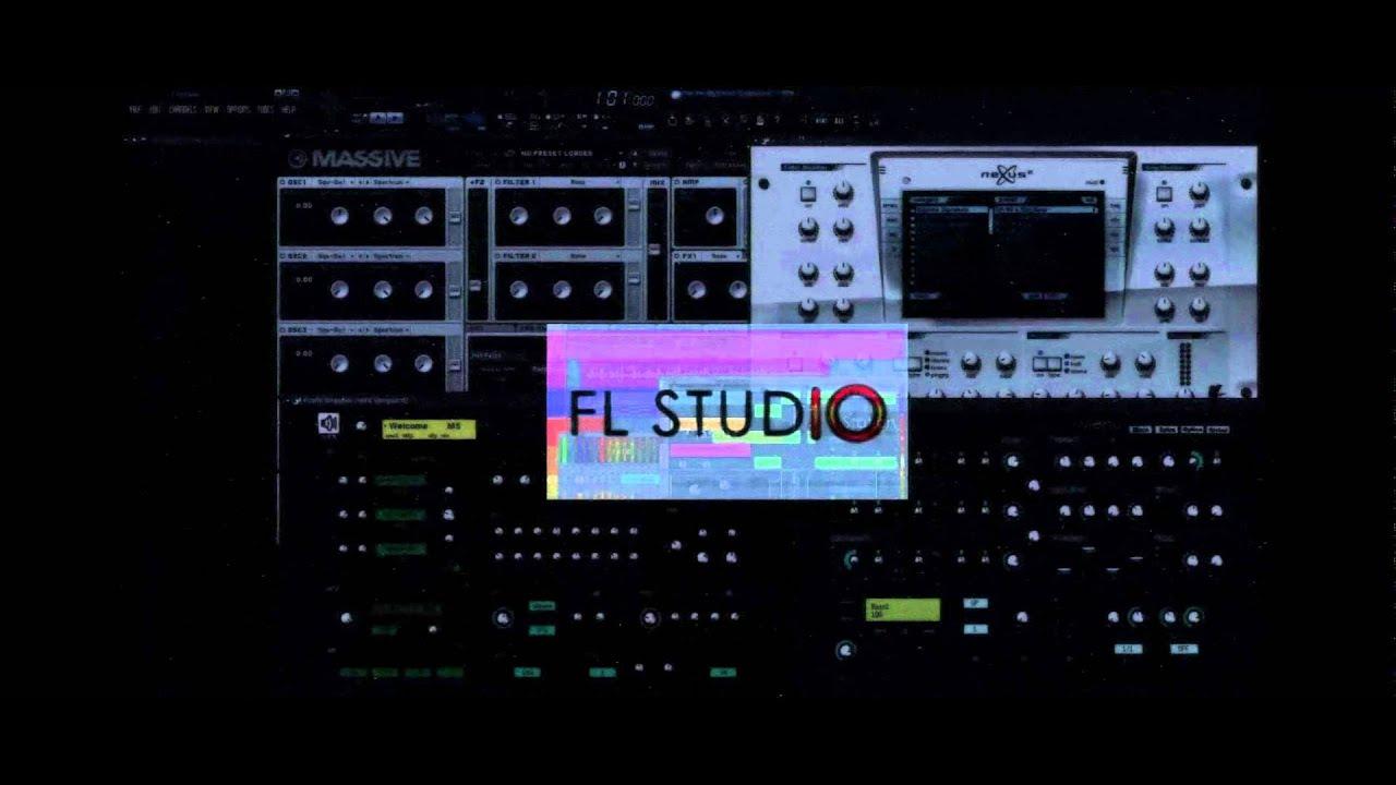 fruity wrapper download fl studio 12