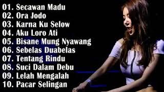 Download Dj secawan madu