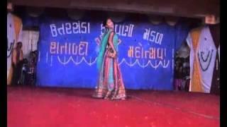 Nibuda Nibuda...- www.Uttarsanda.in